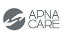 apnacare logo