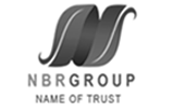nbr group logo