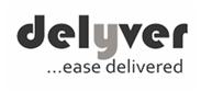 delyver logo