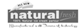 naturalfresh logo